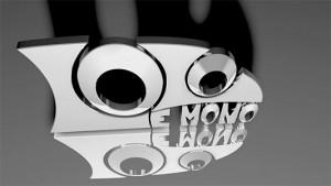 Skoda Fabia- Lolo le Mono