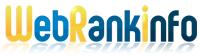 webrankinfo-200-56